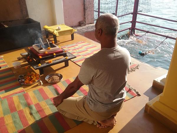Cours de Yoga Vidéo Abonnés