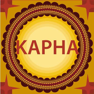 Dosha Kapha